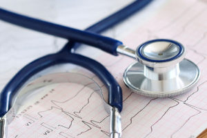 The Importance Of Having a Medical Alert Service For High Risk Diabetes Patients