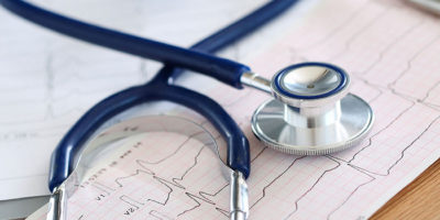 The Significance Of Having a Medical Alert Service For Excessive Danger Diabetes Sufferers