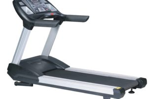 The Secret Tips For Buying an Exercise Bike