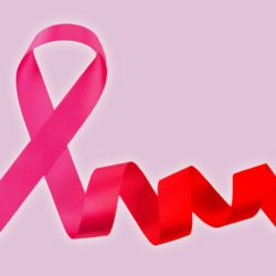 Understanding the Causes of Breast Cancer