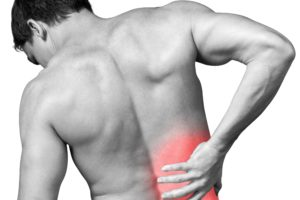 What is Pain? Tramadol For You