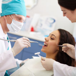 What to Consider When Choosing Dental Equipment Manufacturer China