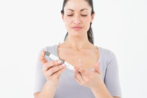Why Coupe Menstruelle France Should be Used?