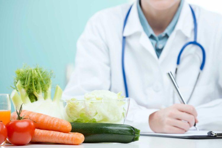 Women's Health - Improving Your Metabolism