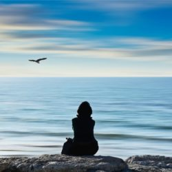 Mindfulness and its advantages for health