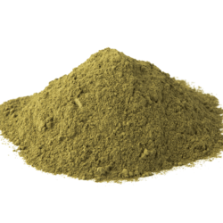 Why Purchase Kratom Powder Over Other Kinds?