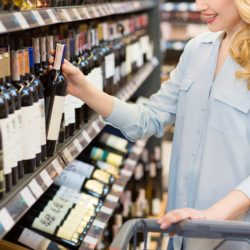 ALDH2: What is it and How Does it Relate to Alcohol Consumption