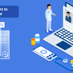 How Does A Workflow Automation Software Can Improve Your Medical Practice?
