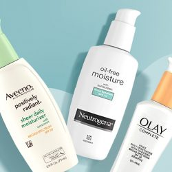 How to Create the Skincare Routine That's Best for You