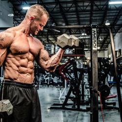 NPK de esteroides de ciclo voluminoso & Deca Durabolin voluminoso para un rpido crecimiento muscular