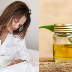 Using CBD Oil for Pain Management - Know How It Works?