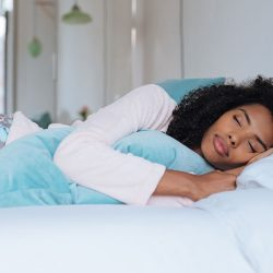 Get Your Zzz's: 7 Must-Know Tips on How to Deal with Sleep-Deprivation