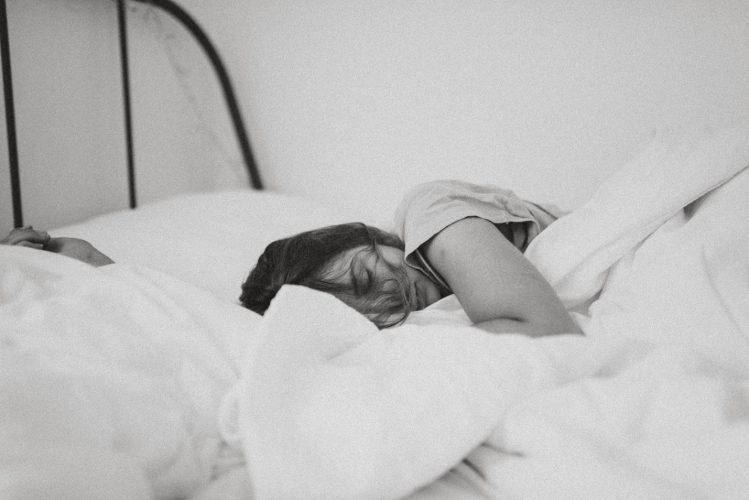 5 Essential Things You Must Know About Chronic Fatigue Syndrome