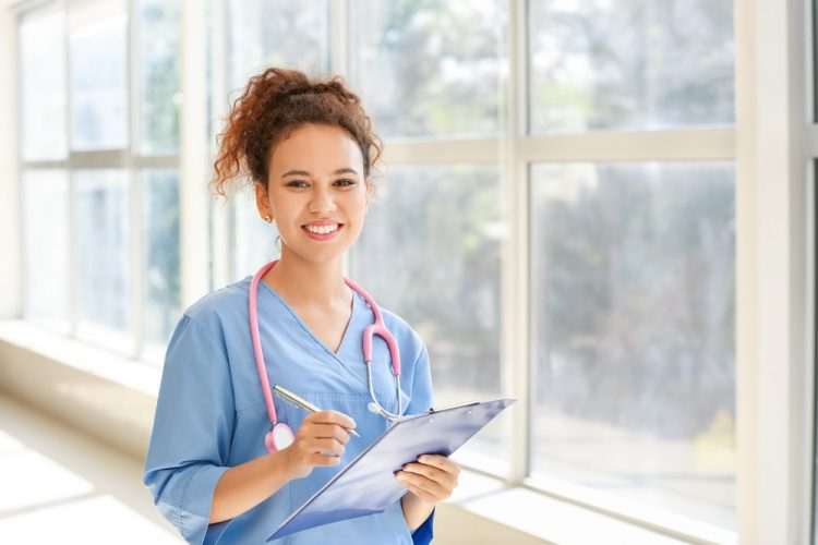 5 Things Every New Job-Hunting CRNA Should Know