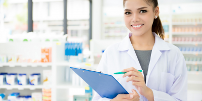 Low-cost Ways To Prepare For Your Pharmacy Technician