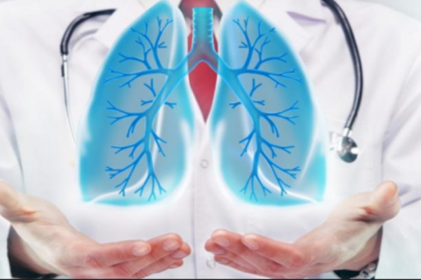 Stem Cell Therapy Research for Cystic Fibrosis